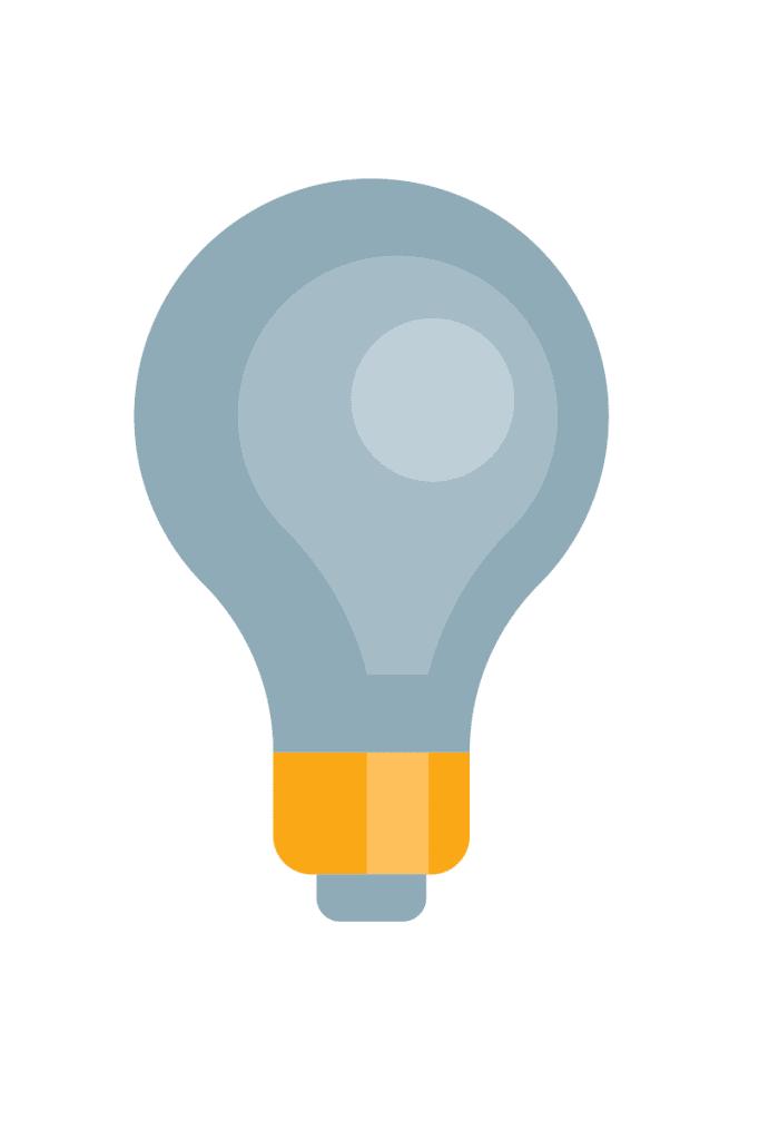 Ideen für eine Internetseite