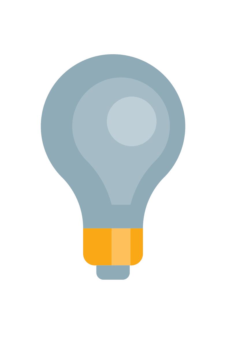 Ideen für eigene Internetseite