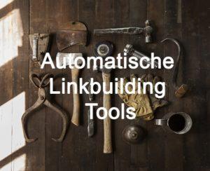 AutoLinkTools1