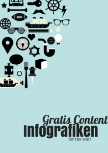 Gratis Content.png infografiken for the win