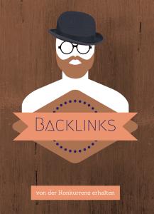 backlinks von der konkurrenz