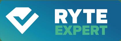 ryte expert