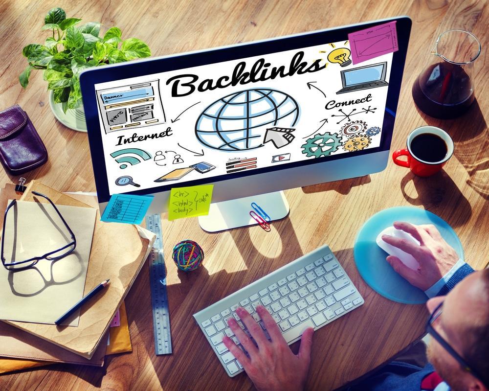 Backlink Definition Backlinks erklärt - Was ist ein Backlink? Definition, Tipps und Beispiele
