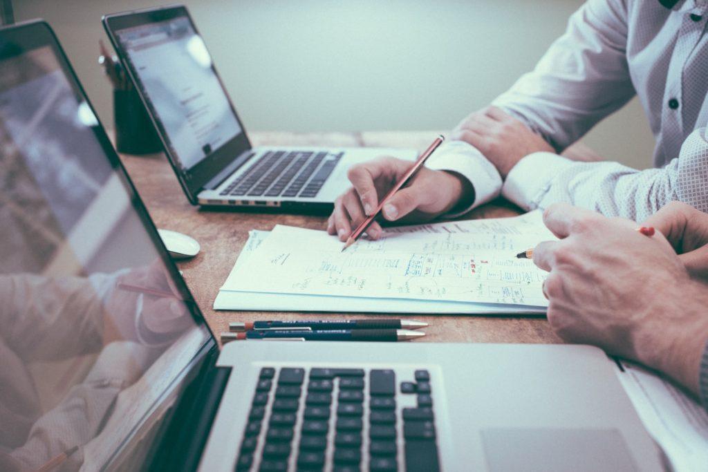 Backlinks bewerten: Woran du gute Backlinks von hochwertigen Websites erkennst
