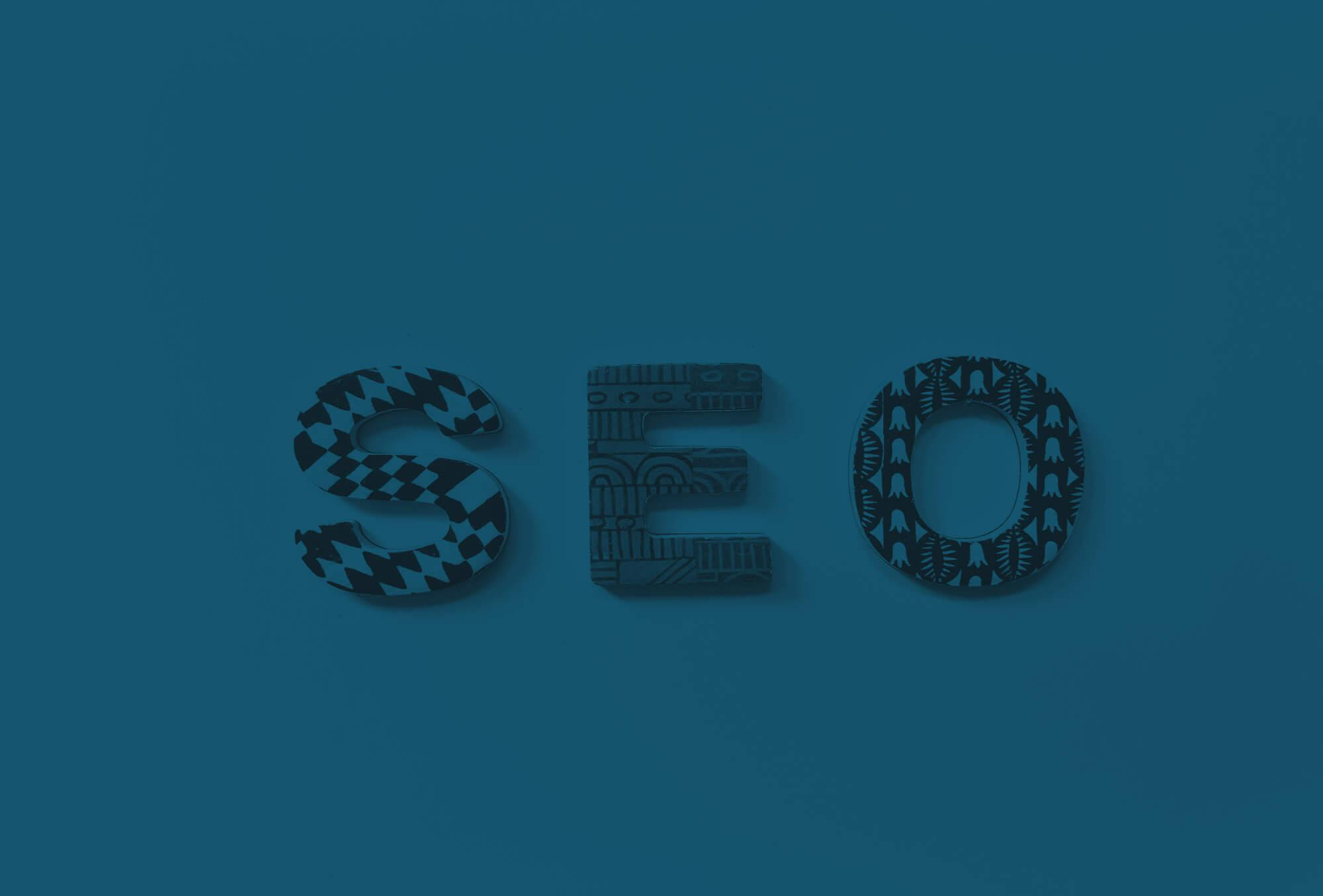 Was ist SEO Marketing