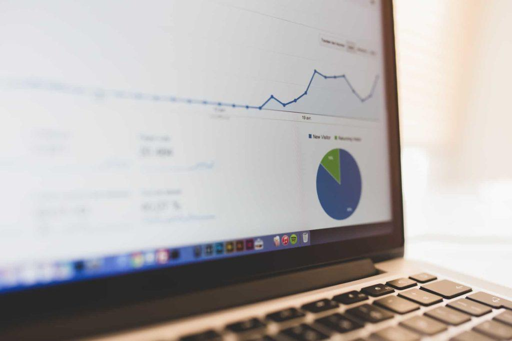 traffic analyse google search 1024x683 - Alles auf einen Blick: Hol dir mein SEO-Dashboard für Google Analytics