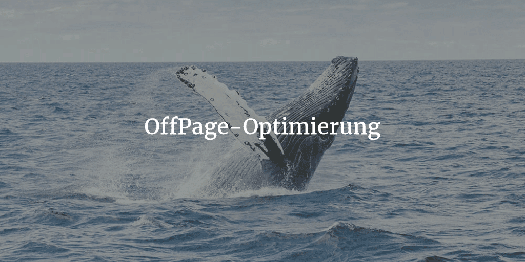 offpage-optimierung-offpage-seo