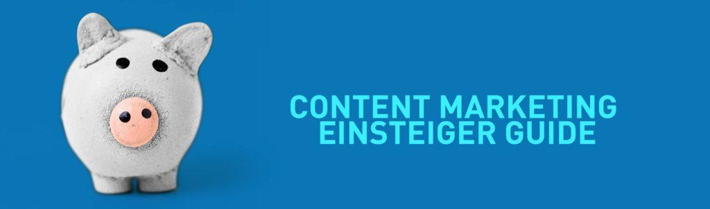 Fabian blog Content Marketing Einsteiger Guide 1024x302 - Was ist Content Marketing?