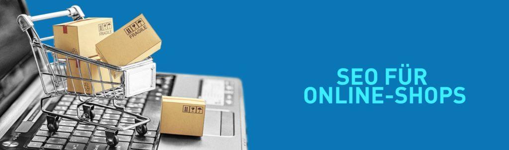 SEO für Online Shop Farbentour 1024x302 - SEO für Online-Shops: So verbesserst du die Sichtbarkeit deines Shops