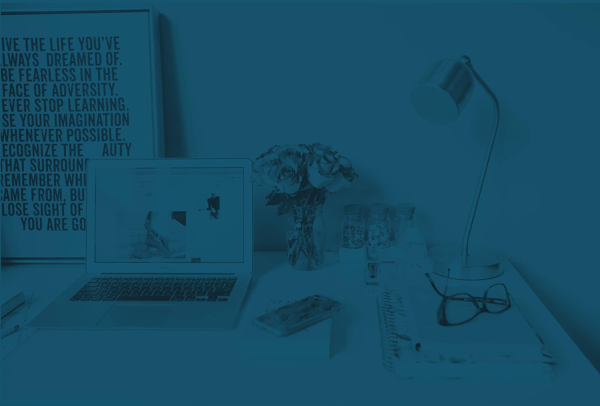 Blogger - Blogkommentare