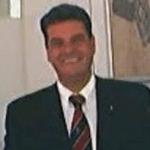 Stephan Scholz