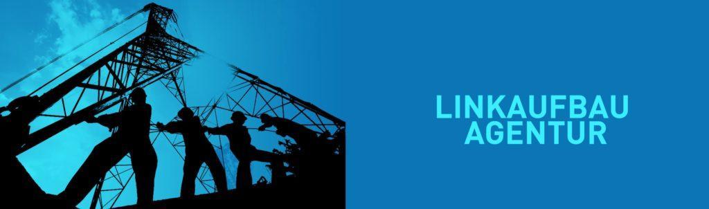 Linkaufbau Agentur Linkbuilding 1024x302 - Linkaufbau-Agentur: hochwertig, nachhaltig und transparent