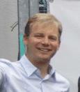 Bart Schoenmakers