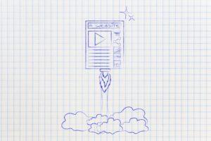 seo relaunch 300x200 - SEO-Relaunch: Suchmaschinenoptimierung bei einem Website-Relaunch