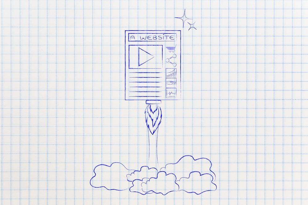 WordPress Ladezeiten optimieren