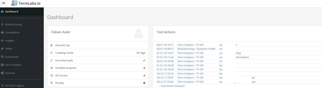 termlabs io 1024x282 - 111 kostenlose SEO-Tools in der Übersicht
