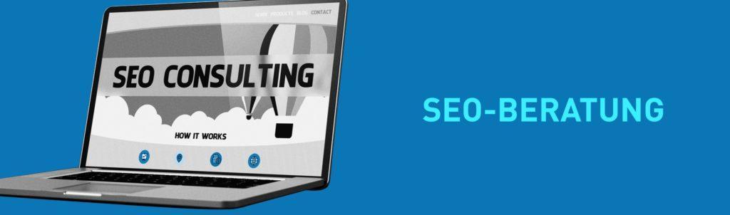 SEO Beratung 1024x302 - SEO-Beratung & SEO-Consulting