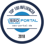 top influencer badge 2018 480sq 150x150 - Über Farbentour.de