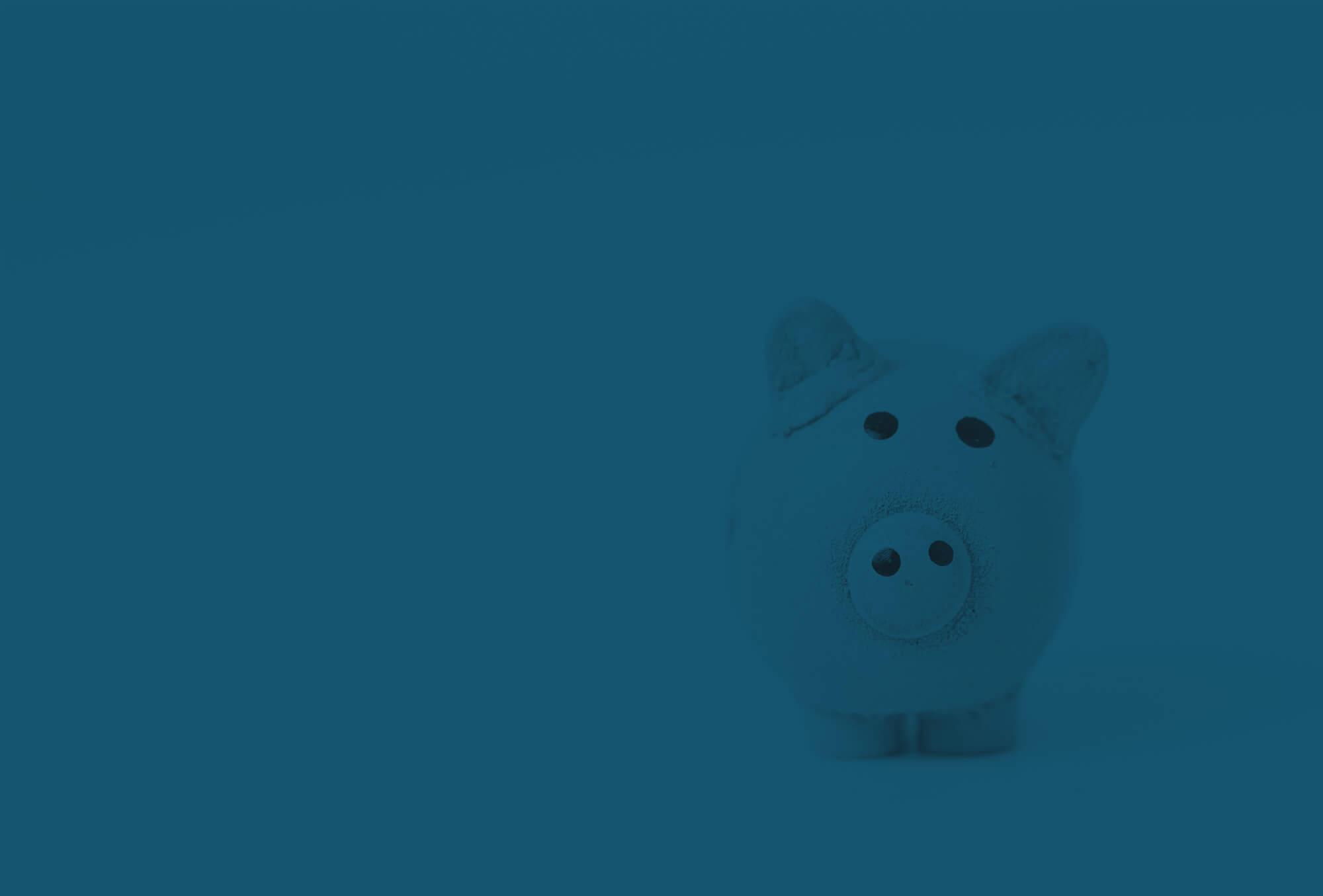 Was kostet SEO - Erklärung