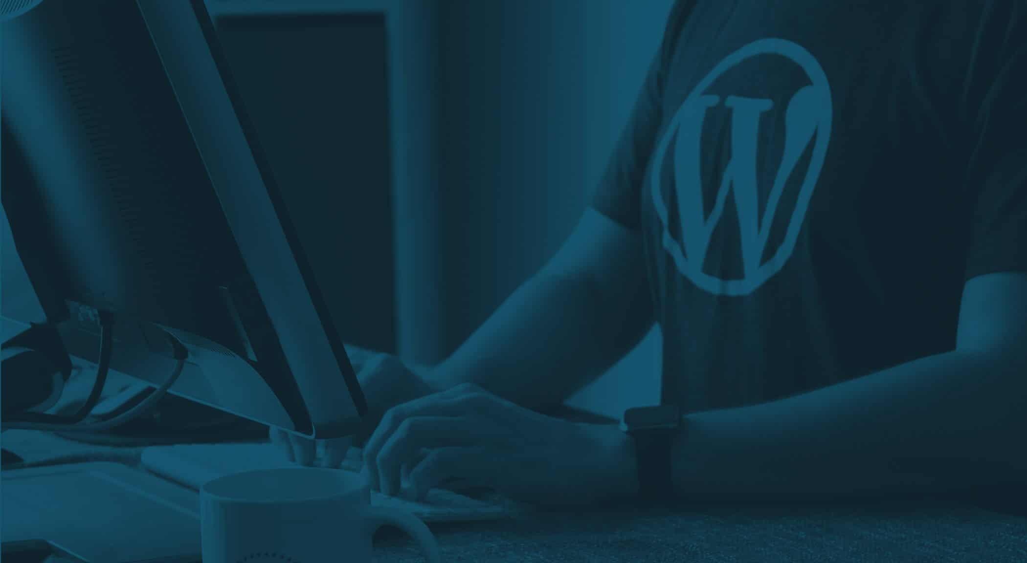 WordPress-SEO Anleitung