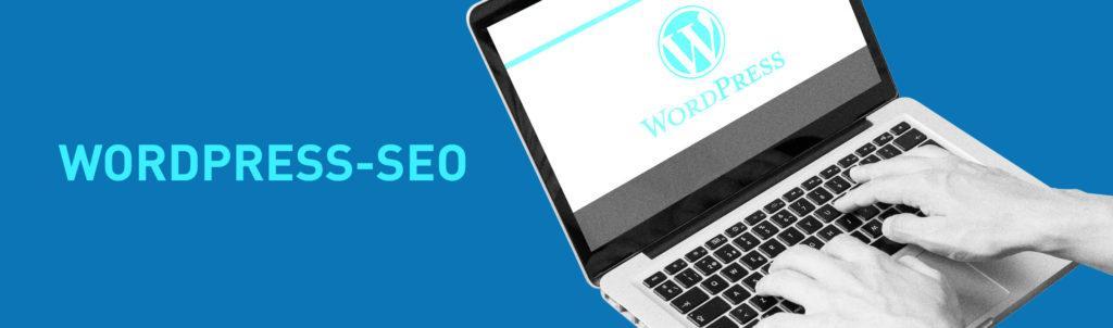 WordPress-SEO Anleitung und utorial