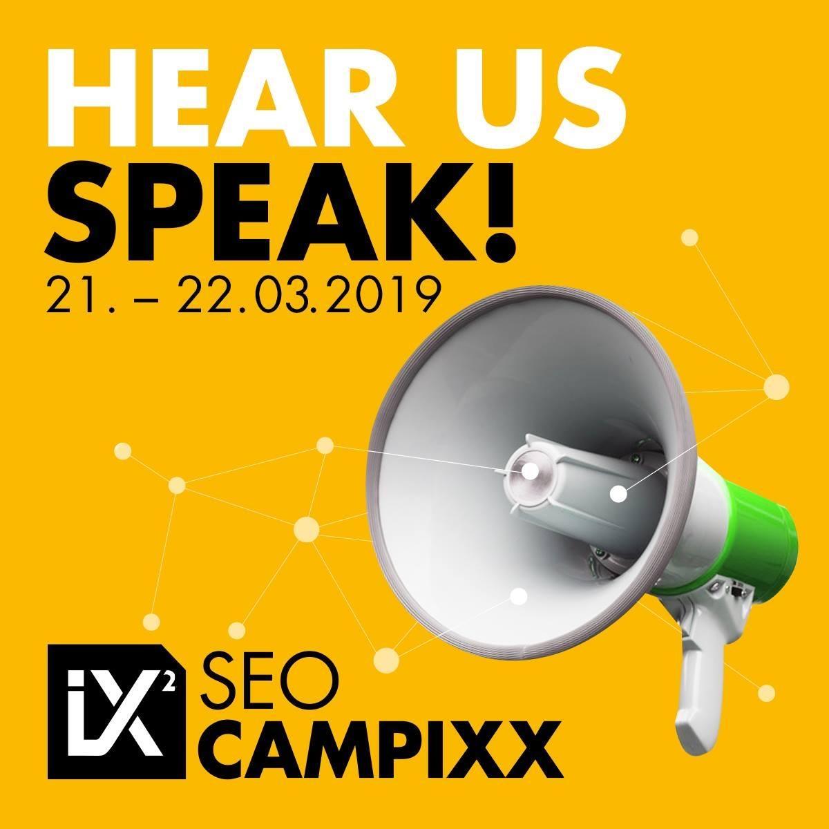Campixx 2019