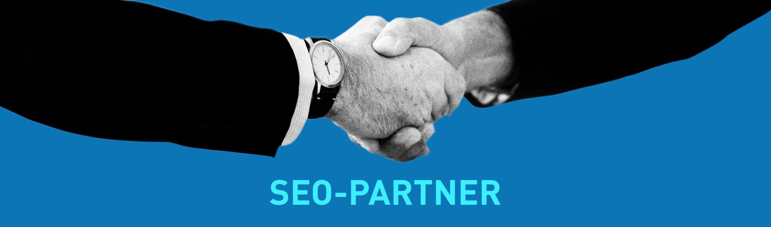 SEO-Partner