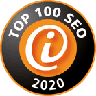 2020SEO