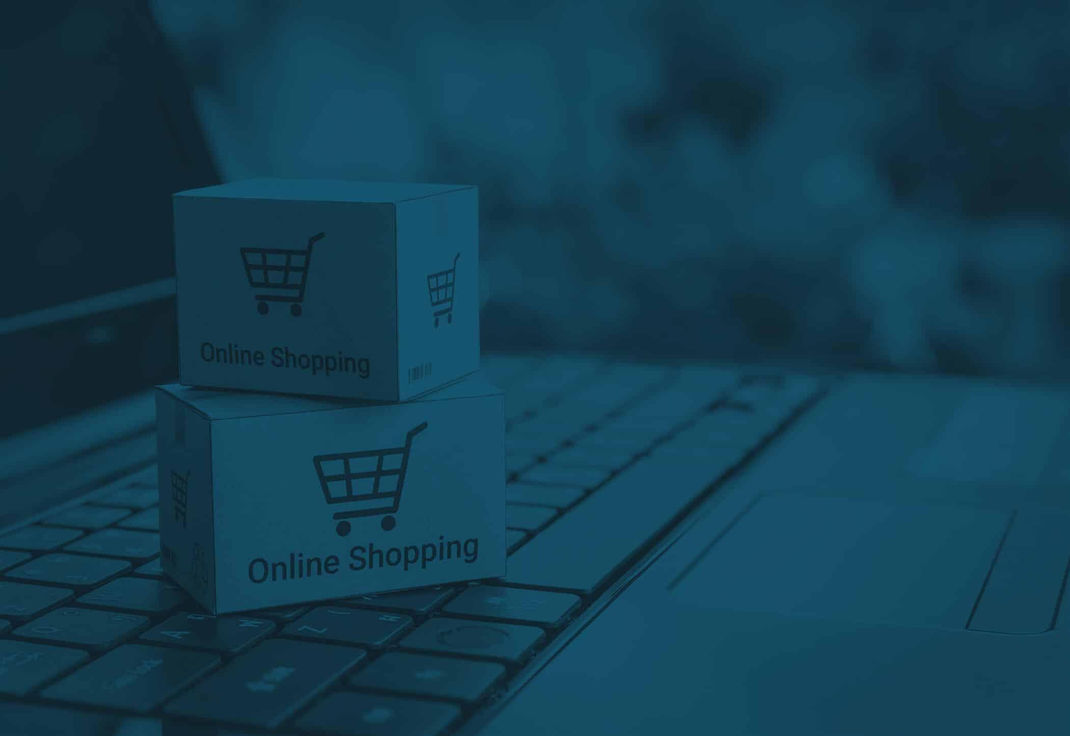 Onlineshop SEO Agentur