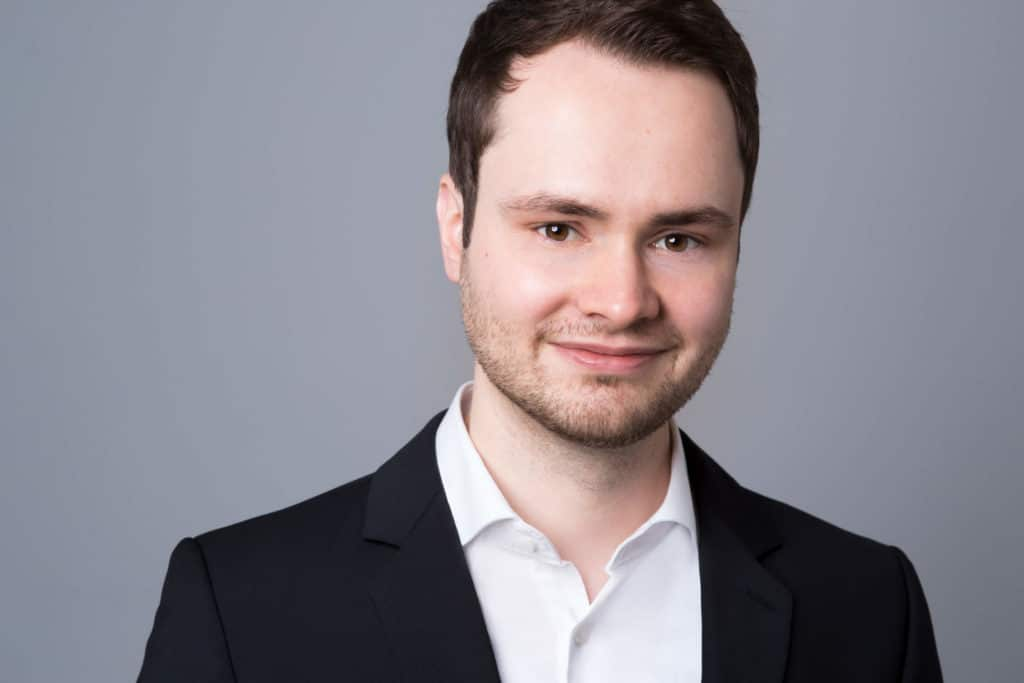 Fabian Auler Farbentour