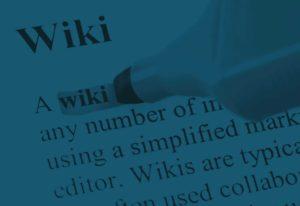 SEO Wunderwaffe - ein Wiki