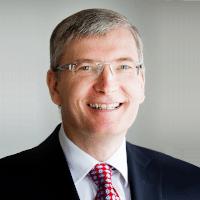 Prof. Dr. Jörg Friedrich