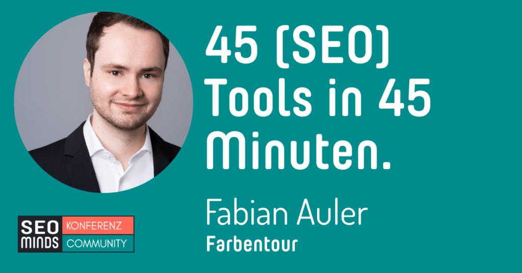 Fabian_Auler SEO-Minds.de