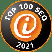 2021 TOP SEO